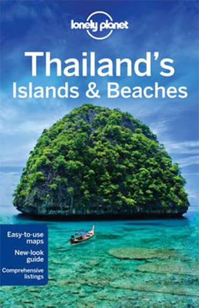 Lonely Planet Thailands Islands & Beaches (Travel Guide).pdf
