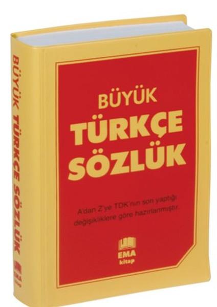 Büyük Türkçe Sözlük.pdf