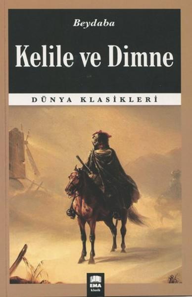 Kelile ve Dimne.pdf