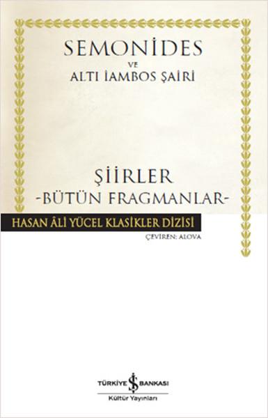 Şiirler - Bütün Fragmanlar.pdf