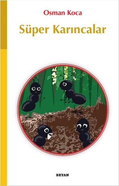 Süper Karıncalar.pdf