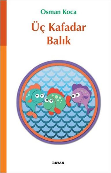 Üç Kafadar Balık.pdf