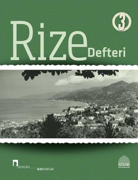 Rize Defteri 3.pdf