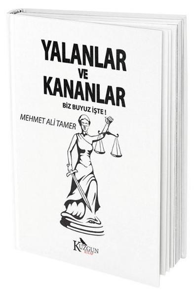 Yalanlar ve Kananlar.pdf