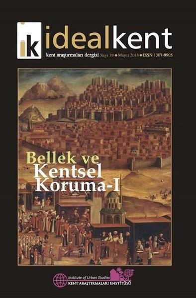 Kent Araştırmaları Dergisi Sayı 19.pdf