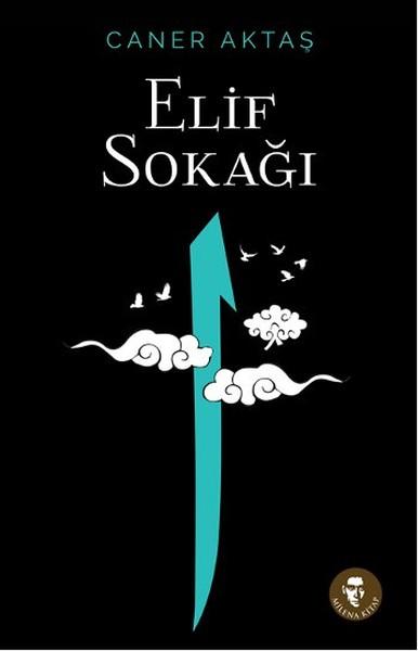 Elif Sokağı.pdf