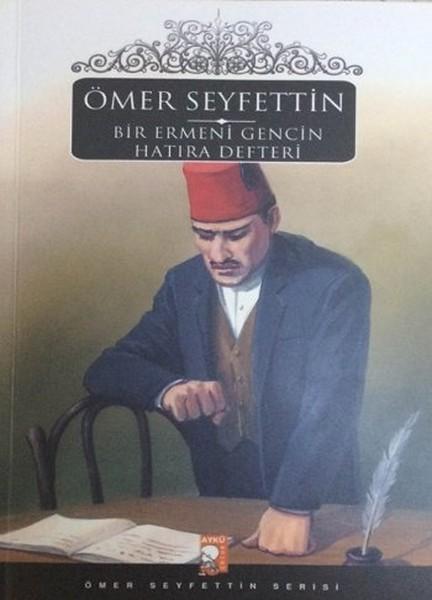 Bir Ermeni Gencin Hatıra Defteri.pdf