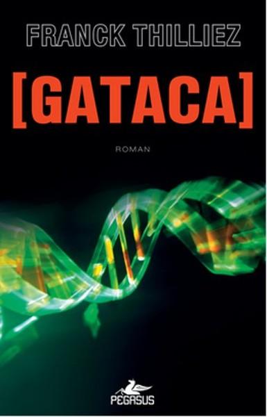 Gataca.pdf