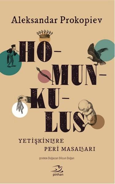 Homunkulus.pdf