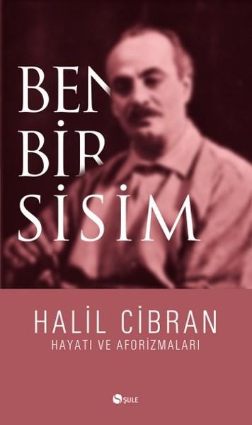 Ben Bir Sisim.pdf