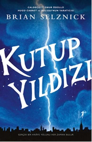 Kutup Yıldızı.pdf