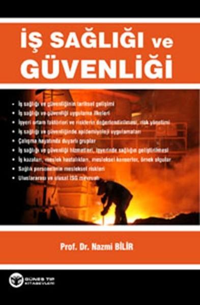İş Sağlığı ve Güvenliği.pdf