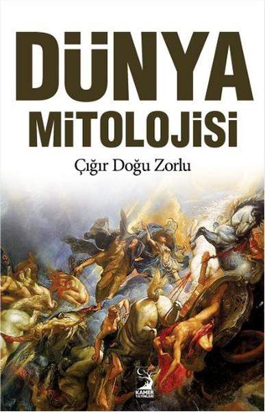 Dünya Mitolojisi.pdf