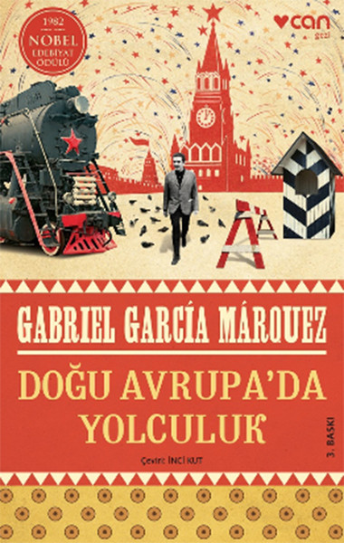 Doğu Avrupada Yolculuk.pdf