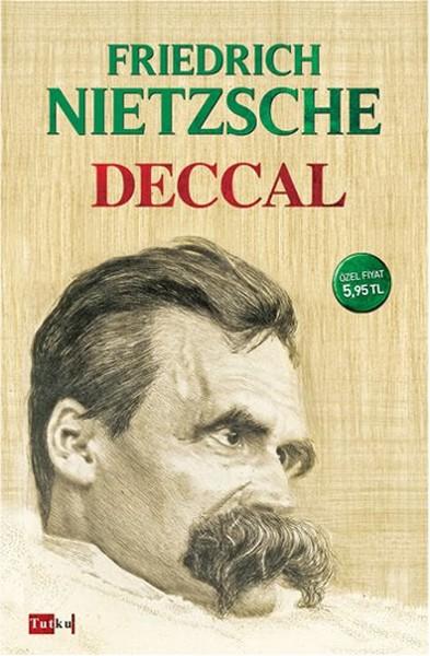 Deccal.pdf