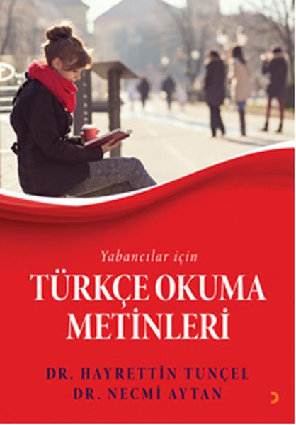 Yabancılar için Türkçe Okuma Metinleri.pdf