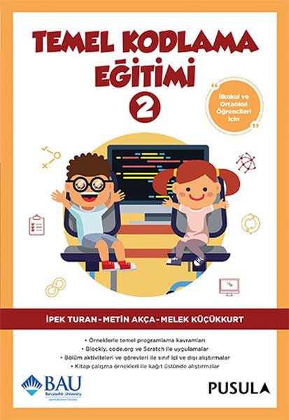 Temel Kodlama Eğitimi - 2.pdf