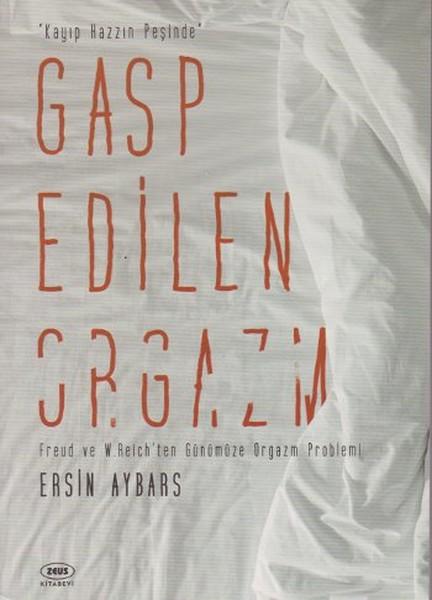 Gasp Edilen Orgazm - Kayıp Hazzın Peşinde.pdf