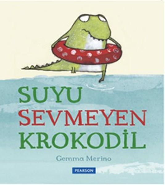 Suyu Sevmeyen Krokodil.pdf