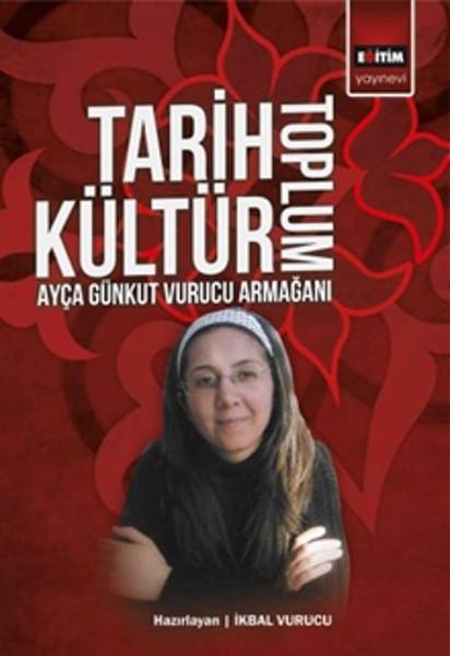 Tarih Kültür Toplum.pdf