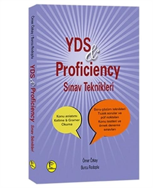YDS Proficiency Sınav Teknikleri.pdf