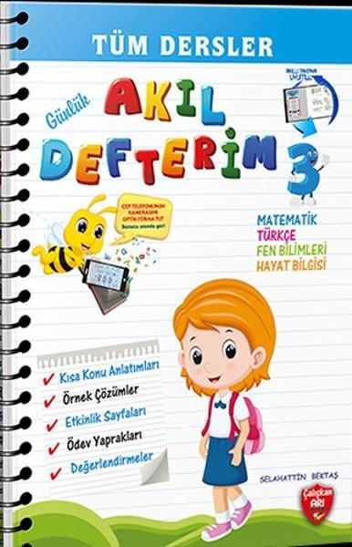 Günlük Akıl Defterim 3.pdf