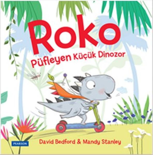 Roko Püfleyen Küçük Dinozor.pdf