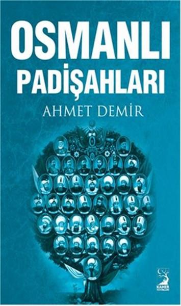 Osmanlı Padişahları.pdf