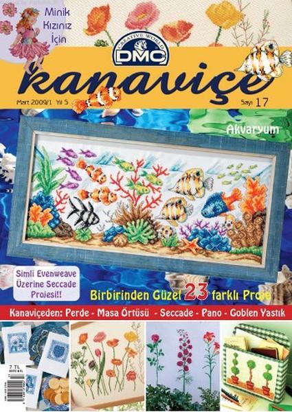 Kanaviçe Dergisi Sayı: 17.pdf