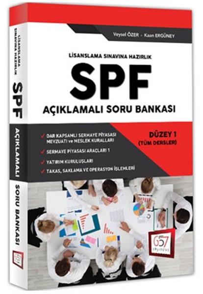 Lisanslama Sınavlarına Hazırlık SPF Açıklamalı Soru Bankası.pdf