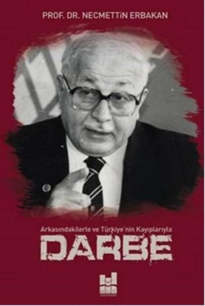 Darbe.pdf