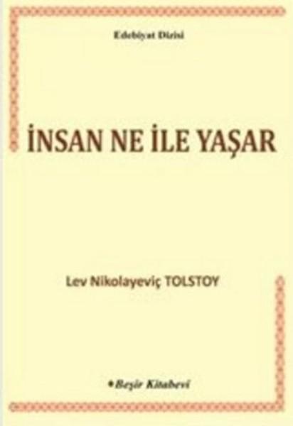 İnsan Ne İle Yaşar.pdf