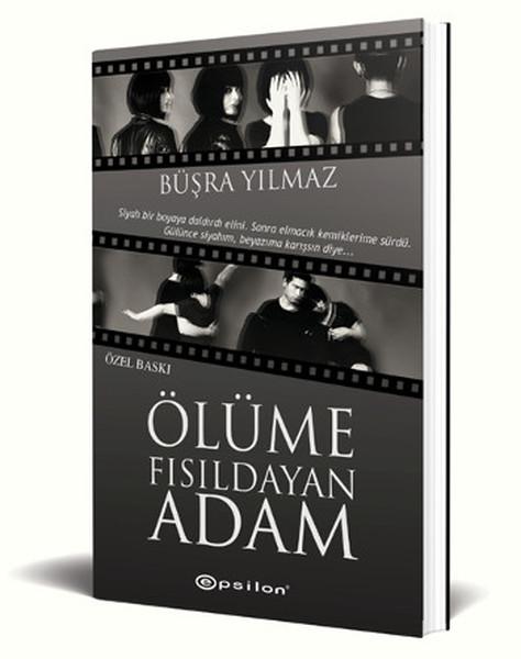 Ölüme Fısıldayan Adam - Özel Baskı.pdf