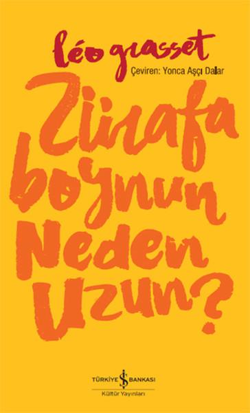 Zürafa Boynun Neden Uzun?.pdf