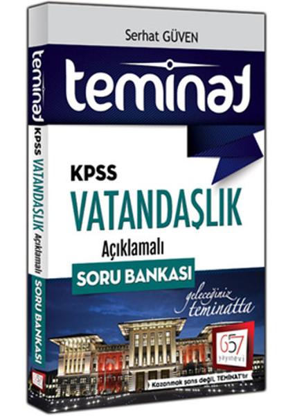 2017 KPSS Teminat Vatandaşlık Açıklamalı Soru Bankası.pdf