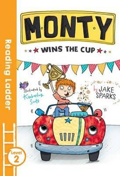 Monty Wins the Cup (Reading Ladder Level 2).pdf