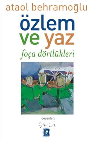 Özlem ve Yaz.pdf