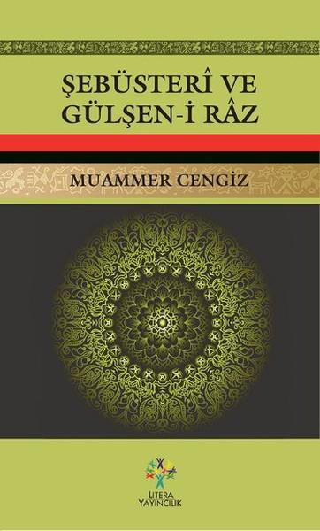 Şebüsteri ve Gülşen-i Raz.pdf