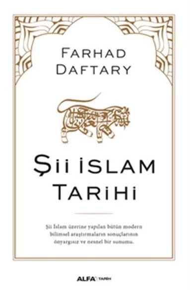 Şii İslam Tarihi.pdf