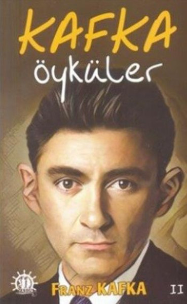 Kafka Öyküler 2.pdf