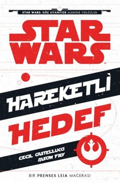 Disney Star Wars: Hareketli Hedef.pdf