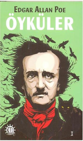 Edgar Allan Poe Öyküler 1.pdf