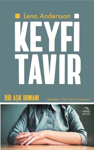 Keyfi Tavır.pdf