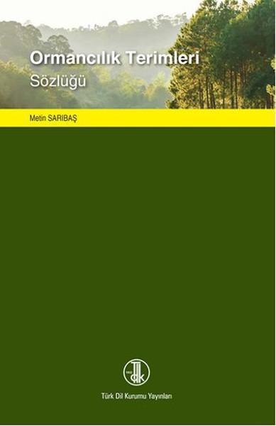 Ormancılık Terimleri Sözlüğü.pdf