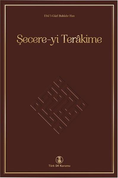 Şecere-yi Terakime.pdf