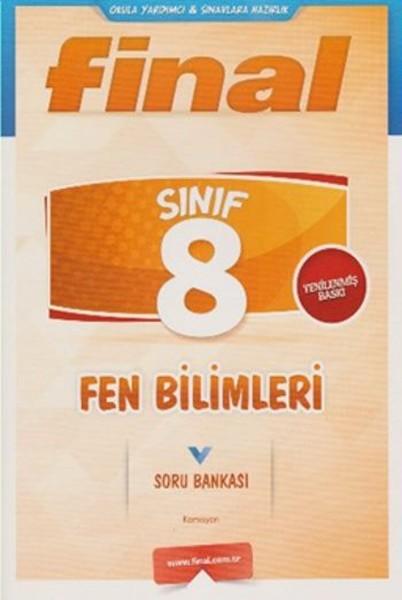 Final 8. Sınıf Fen Bilimleri Soru Bankası.pdf