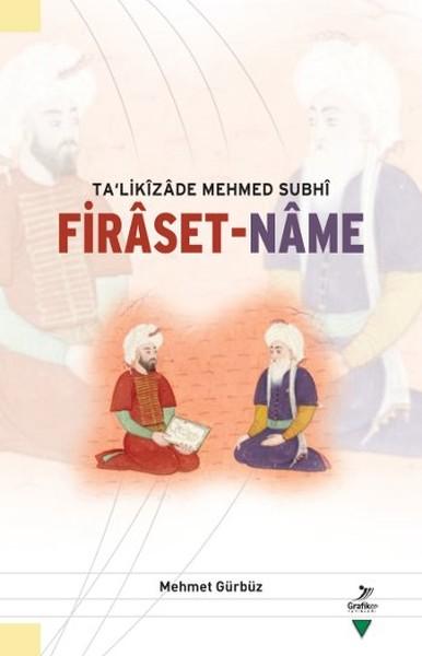Talikizade Mehmed Subhi Firaset-Name.pdf