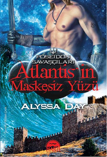 Atlantisin Maskesiz Yüzü.pdf
