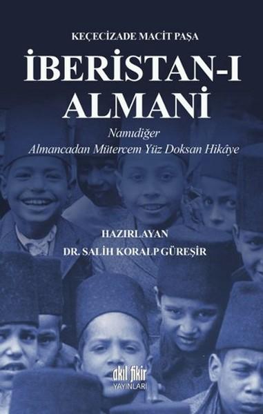 İberistan-ı Almani.pdf
