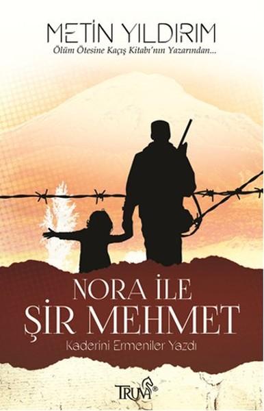 Nora İle Şir Mehmet.pdf